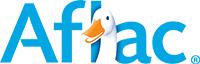 Aflac - Ronald Martindale logo