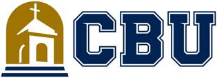 California Baptist University logo