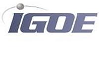 iGOE logo